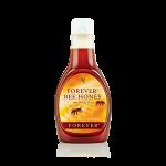 Чист мед от екологично чисти високопланински райони