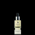 Форевър алфа Е-фактор елексир за кожата с мощен антиоксидантен ефект