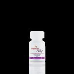 Витамини за възрастни с алое